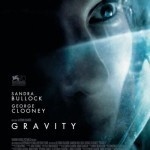 American Film Institute honors 'Gravity,' 'American Hustle' and 'The Wolf of Wall Street'