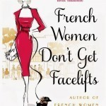 Self-help books in US take on a French accent