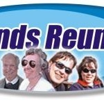 Friends Reunited closing down