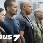 'Fast & Furious 7′ becomes 'Furious 7′ for April release