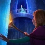 Disney gives folk tale cool makeover in 'Frozen'