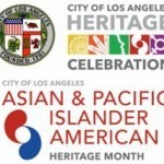 City of Los Angeles celebrates Asian-Pacific Heritage month