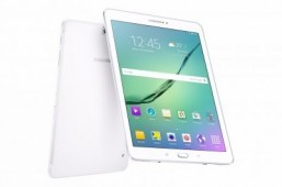 Samsung announces global launch for Galaxy Tab S2