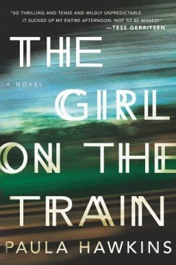 "Newest cast member of ""The Girl on the Train"" announced"