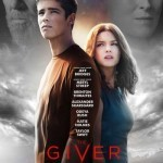 OneRepublic backs 'The Giver' with trailer soundtrack
