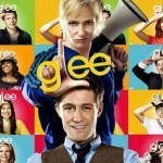'Glee' is renewed for two more seasons
