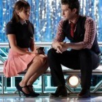'Glee' to take a bow this Friday on Fox