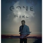 Worldwide box office: suspense beats horror as 'Gone Girl' tops 'Annabelle'