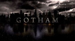 Netflix nabs Batman spin-off 'Gotham'