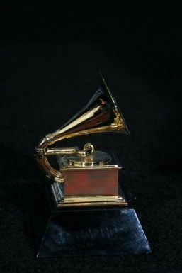 Nominees for 56th Grammy Awards
