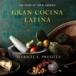 Latin American cookbook wins James Beard award for book of year