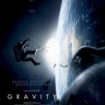 Worldwide box office: 'Gravity' starts strong