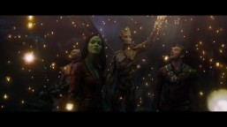 "Screenshot: ""Guardians of the Galaxy trailer 2 UK -- Marvel 