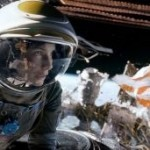 "'Gravity,""Dallas Buyers Club' win multiple Oscars"