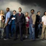 'Heroes' to rise from its ashes in 2015