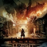 Worldwide box office: the reign of the 'The Hobbit' continues
