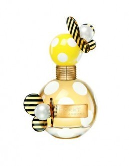 Honey fragrance by Marc Jacobs coming July 15