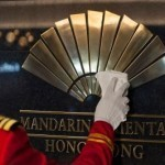 Cathay Pacific brings in Mandarin Oriental chefs for first-class meals