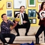 'How I Met Your Mother': more details on the long-awaited mother