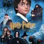 Stage production of Harry Potter to open in London next year