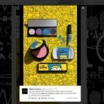 The Simpsons & MAC makeup collaboration to launch at Comic-Con