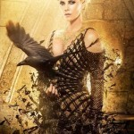 'The Huntsman: Winter's War' teaser released