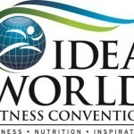 IDEA World Fitness Convention to spotlight at-home workouts, Baby Boomer fitness