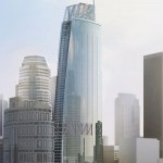 Los Angeles to become home to largest InterContinental Hotel in the Americas