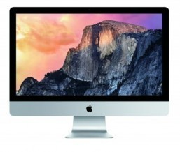 Rumors: Apple to push the limits of screen resolution with an 8K iMac