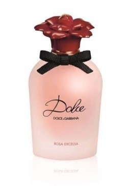 Dolce & Gabbana reveals new fragrance campaign starring Sophia Loren