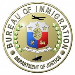 Immigration gets biometrics equipment from U.S. government