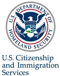 USCIS announces $10-M citizenship and integration grant opportunities