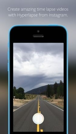 Instagram launches time-lapse video app for iPhone