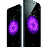 Apple to tap iPhone users for medical research