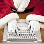 Santa tracking possible with Microsoft and Google