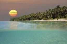 Travel + Leisure names Panama archipelago top destination for 2016