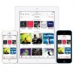 Apple buys music star Beats for $3 bn
