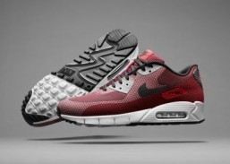 Nike Air Max 90 Jacquard ©Nike