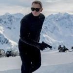 James Bond 'Spectre' trailer debuts Friday