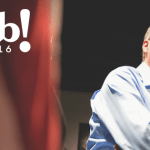 Jeb Bush: 'I will run to win'