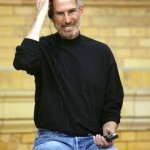 Sony opts out of Steve Jobs biopic