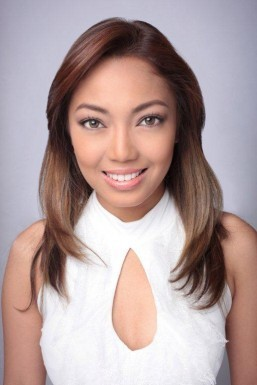 Jonalyn Viray is now a Kapamilya