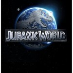 'Jurassic World' gains Andy Buckley of 'The Office'