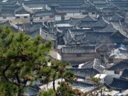 Medici villas, historic N.Korean city join UNESCO list