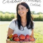 'The Kitchen' star Katie Lee shares her tips for easy summer entertaining