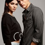 Calvin Klein launches limited edition denim series