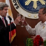 Meeting with Kerry fruitful, strengthens US-PHL ties, says Aquino