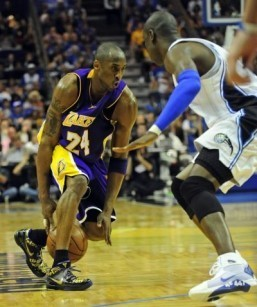 Kobe sets mark for misses in loss to Grizzlies