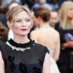 Kirsten Dunst joins season two of 'Fargo'