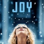 Full-length 'Joy' trailer released